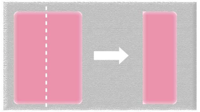 カバーの作り方